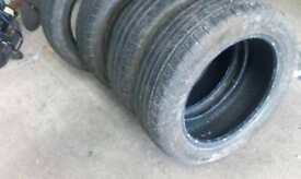 185.55r15 tyres