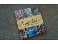 Cupcakes from the Primrose Bakery - Cook Book