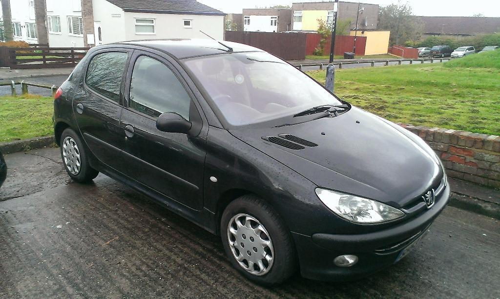 Gumtree Cars For Sale Newcastle