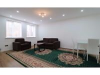 £1325 - Newly built Split level 1 bedroom flat in Wandsworth Available Now