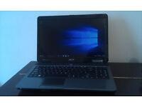 Acer Aspire 5332 Laptop