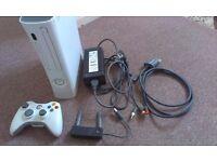 Xbox 360 164MB