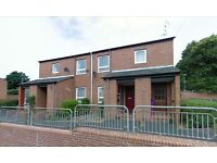 1 bedroom apartment available for rent in Aigburth, Liverpool - no deposit!