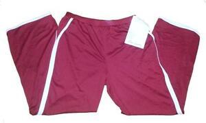 Oleg Cassini Sports Pants - Active Wear - XL