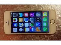iPhone 5s UNLOCKED - EXCELLENT CONDITION