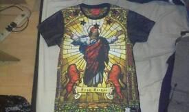 Men's T-shirt (Need Gone)