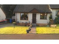 2 bedroom bungalow house exchange