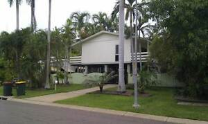 50 Legune Avenue, Leanyer, NT Leanyer Darwin City Preview