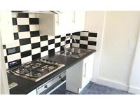 Tottenham N17. **AVAIL NOW** Spacious & Modern 3 Bed Furnished House with Garden on Quiet Street
