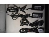 HP Compatible Laptop Power Supply Brick / Charger *£15.00
