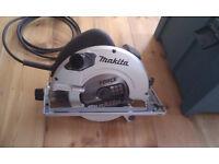 Makita 5703R 190mm 240V Circular Saw