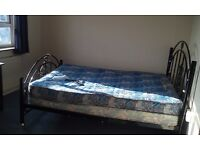 BARGAIN BILLS INCLUSIVE..,Double room for rent , located on Elgar Path in the Luton area.