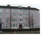 2 Bedroom Flat, 2nd Floor - Athlone House, Union Street, Plymouth, PL1 3JA