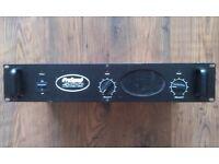 Pro Sound 400 Power Amp