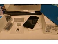 LG Google Nexus 5 Phone - 32gb
