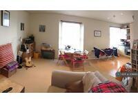 2 bedroom flat in Gloucester Road, Bristol, BS7 (2 bed)