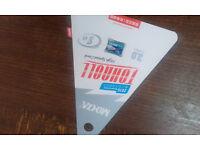 8GB Micro SD Memory Card 8GB