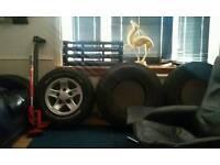 Landrover Defender parts for sale