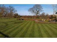 Kirkcaldy Garden Maintenance