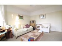 A beautiful 2 bedroom flat in Clapham common