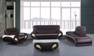 WIDE SELECTION OF LIVING ROOM FURNITURE SETS WITH INCREDIBLE SAVINGS (ID-119)