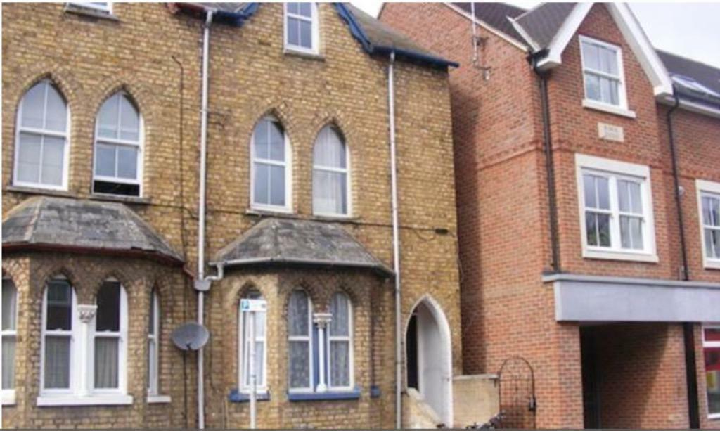Gumtree  Bed House To Rent Oxford