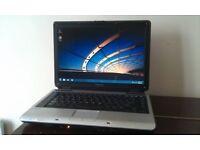 Toshiba Satellite Pro L40 Laptop