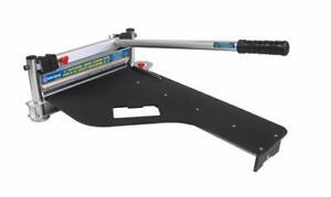 Brand New Laminate Floor Cutter /Flooring Nailer/Carpet Puller/Grout Saw/Flooring Blade