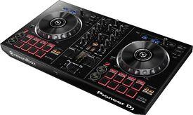 Pioneer DDJ-RB DJ Controller with Rekordbox Code *BRAND NEW*