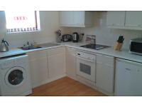 Just Added: Fully Furnished Double Bedroom for £300pm