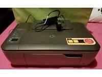 Hp Deskjet 2510 Printer/Scanner