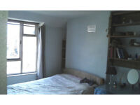Superb 1 bed flat in Camberwell ideal for part time workers with a bit of DSS topping up