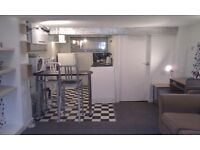 Basement Accomdation available for single professional lodger/ Student. Bills Included.