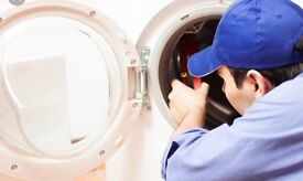 Fridge Cooker Oven Dryer Freezer Washing machine dishWasher SALE REPAIR