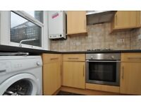 2 bed flat with easy access to Walthamstow central