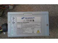 FSP350-60EMDN PC PSU