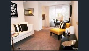 Immaculate 1 bedroom Apartment! 4/3-5 Riley Street North Sydney North Sydney North Sydney Area Preview
