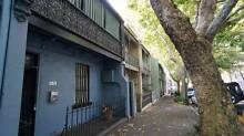 2 beds in 4 bed room with mixed nationalities in Surry Hills Surry Hills Inner Sydney Preview