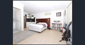 Granny Flat Kings Langley Blacktown Area Preview