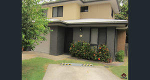 Bayside Townhouse with Pool - Walk to Station or Marina Manly Brisbane South East Preview