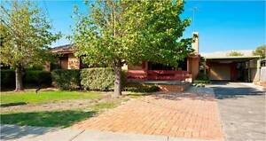 Available Room in Delightful Share House- BILL INCLUDED!!! Bundoora Banyule Area Preview