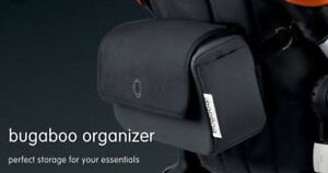 Bugaboo Pram Organiser Petersham Marrickville Area Preview