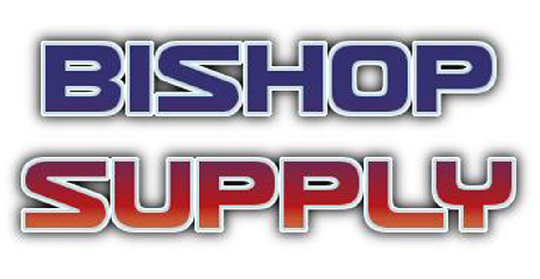 BISHOP SUPPLY