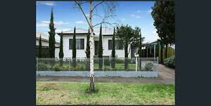 3 BEDROOM HOUSE FOR RENT – ST ALBANS St Albans Brimbank Area Preview