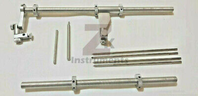 Femoral Distractor Full Set Surgical Orthopedic High Quality Instruments