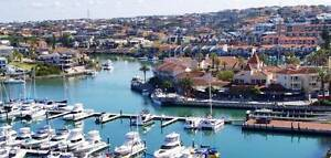 Boat Pens for Lease Mindarie Wanneroo Area Preview