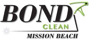 Bond Clean Mission Beach Mission Beach Cassowary Coast Preview