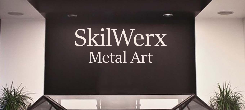 Skilwerx