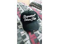 Dsquared2 caps for sale dsquare