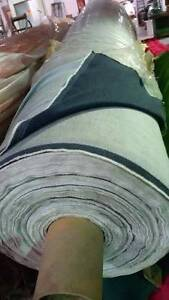 Denim Fabric - New stock - Good Quality-  $10 per meter Geelong Geelong City Preview